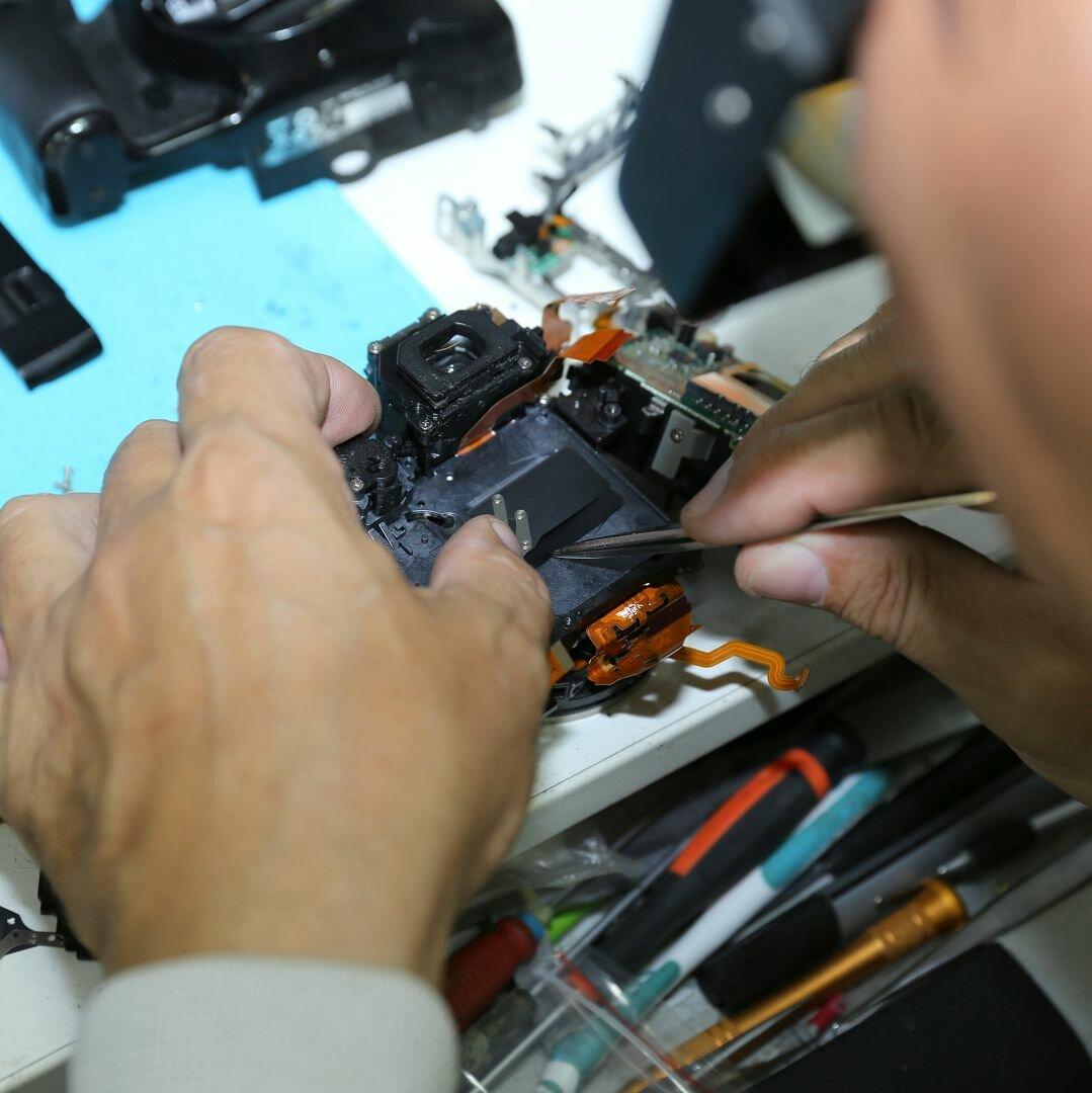 ремонт фотоаппаратов абакан взрослых это