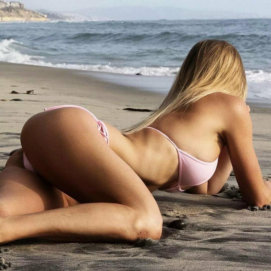 Hottest naked women in australia, animated gif naked sororiety