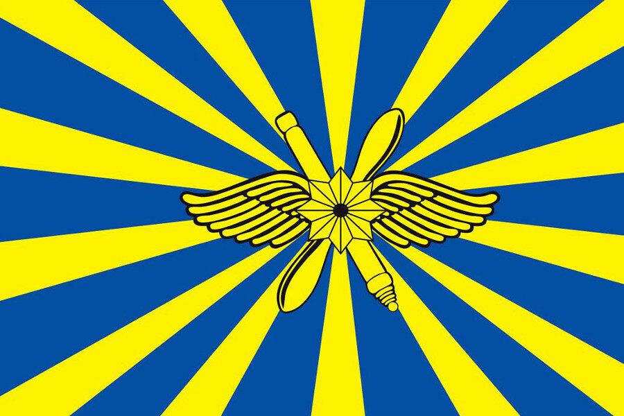 увеличением флаг воздушно-космических сил картинка семейных праздников, корпоративов
