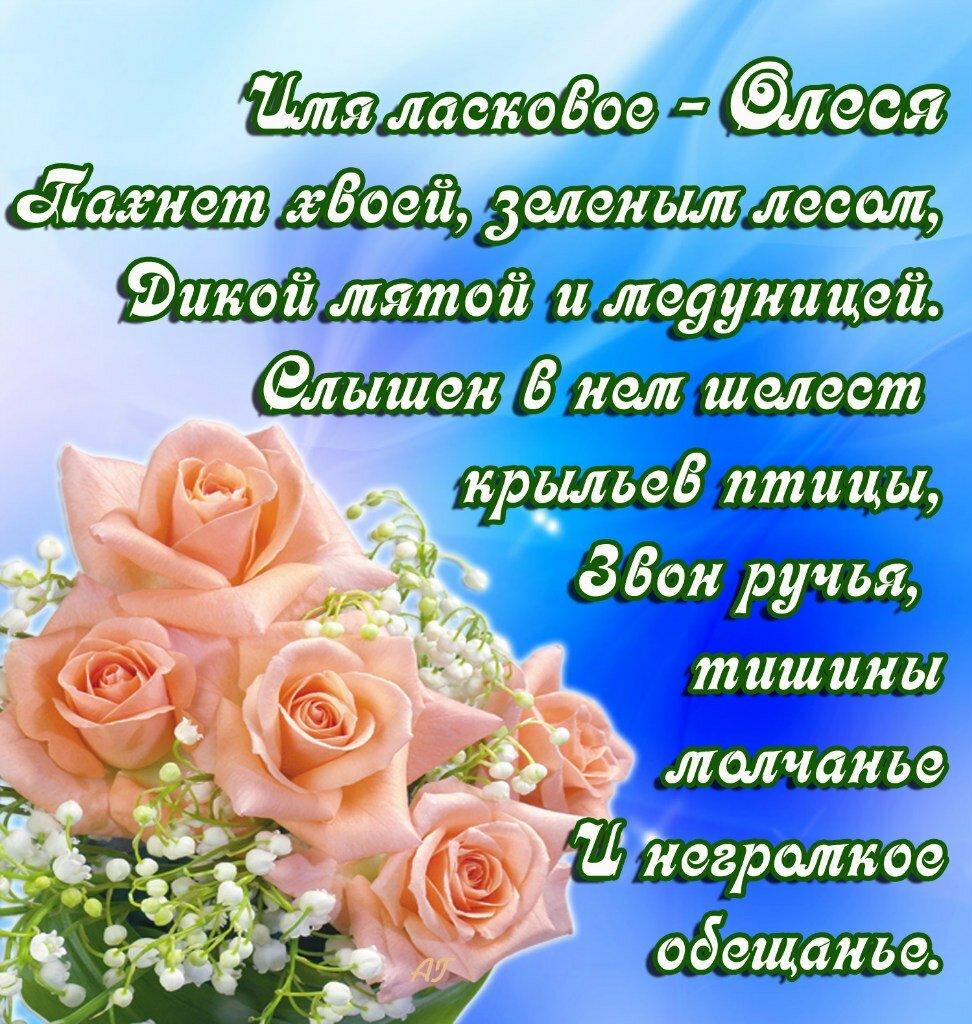 Поздравление с днем рождения женщине прикольные олесей