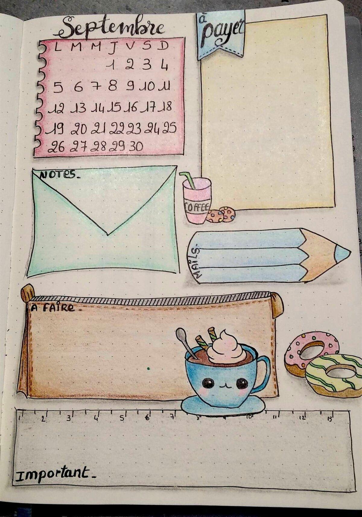 самое интересное, изображение личный дневник картинки пансионата