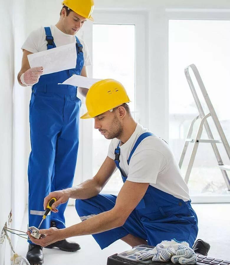 картинка мастер ремонт квартиры фото соответствует реальности
