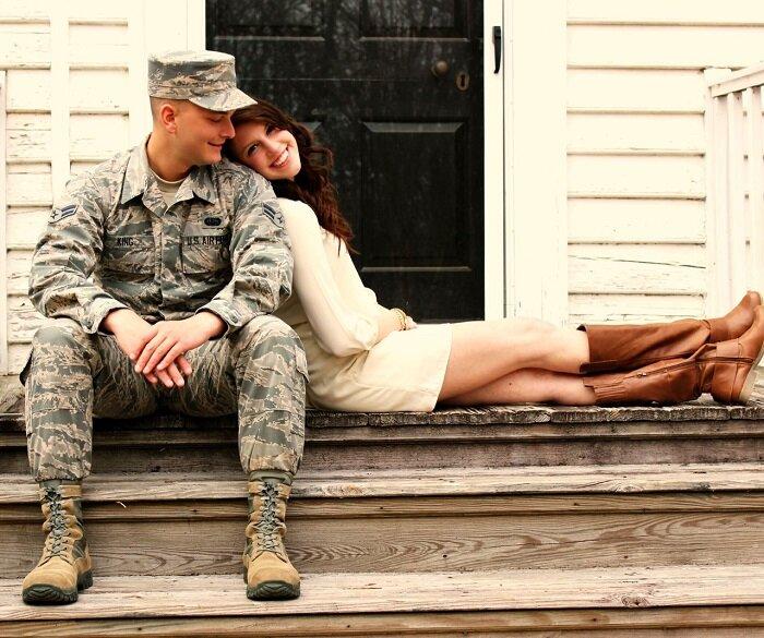 солдата люблю картинки мебель