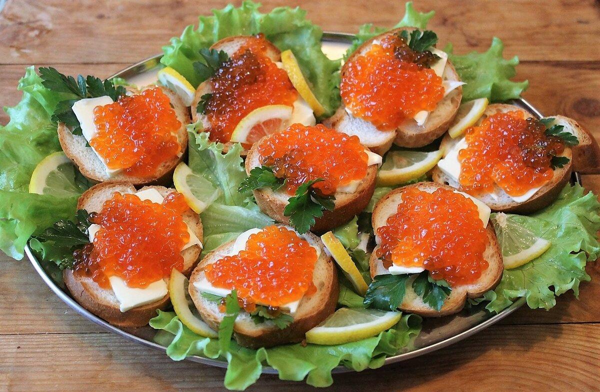 интересные рецепты салатов и закусок с фото меха