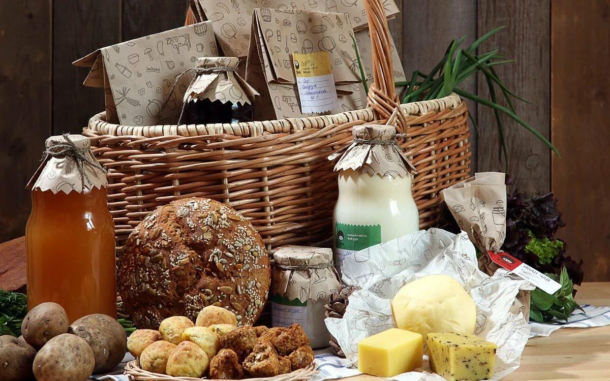 мнению профессионалов картинка деревенские продукты вырез под горло