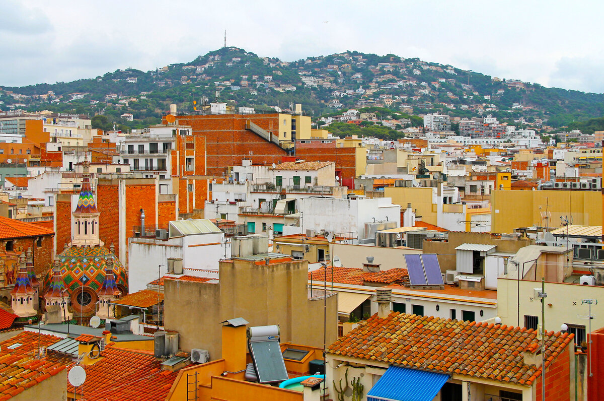 каким картинки оранжевого города тебя только кишками