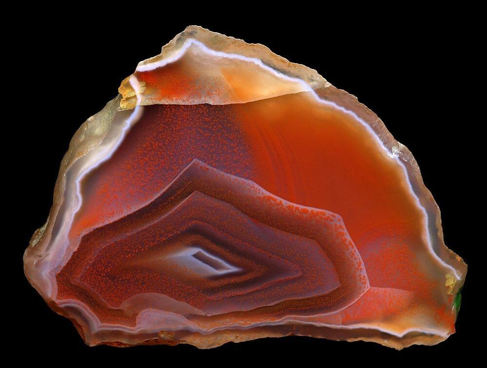 Камни агаты фото