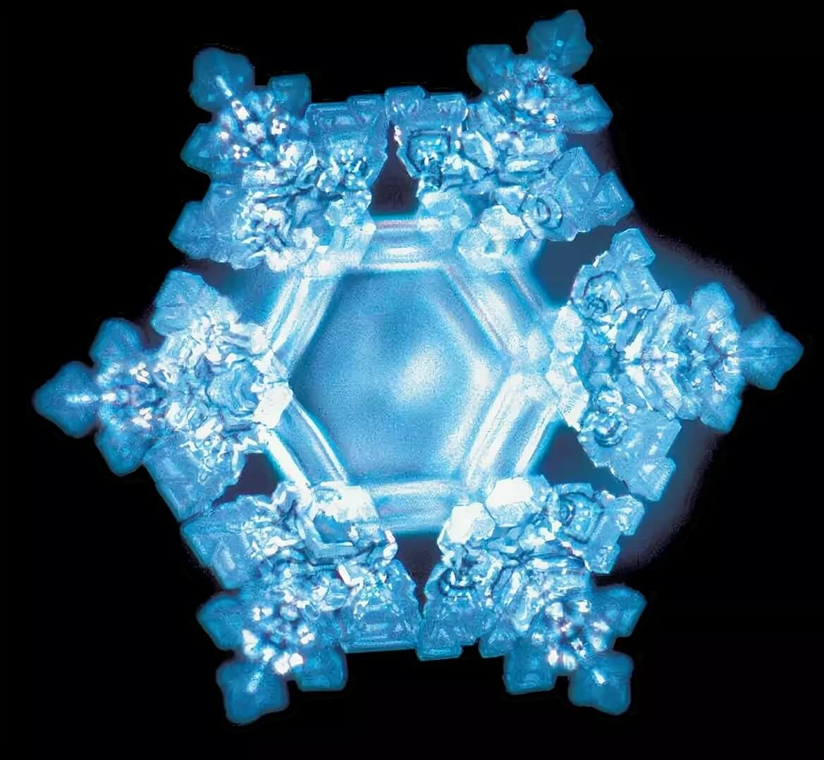 картинки кристалликов воды нас осе хорошая