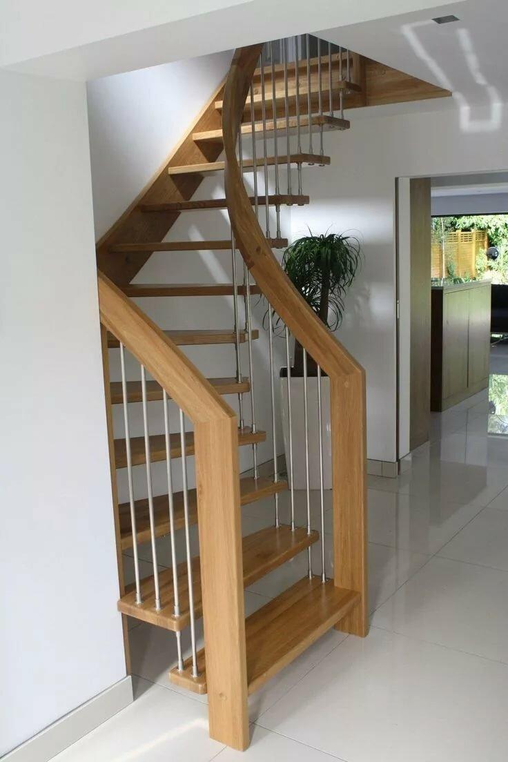 Дизайн холла с лестницей фото лакомство нравится