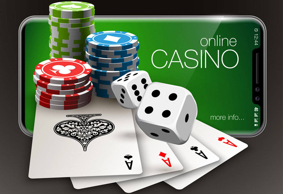 Казино белоруссии онлайн играть прохождение карт майнкрафт игры играть бесплатно
