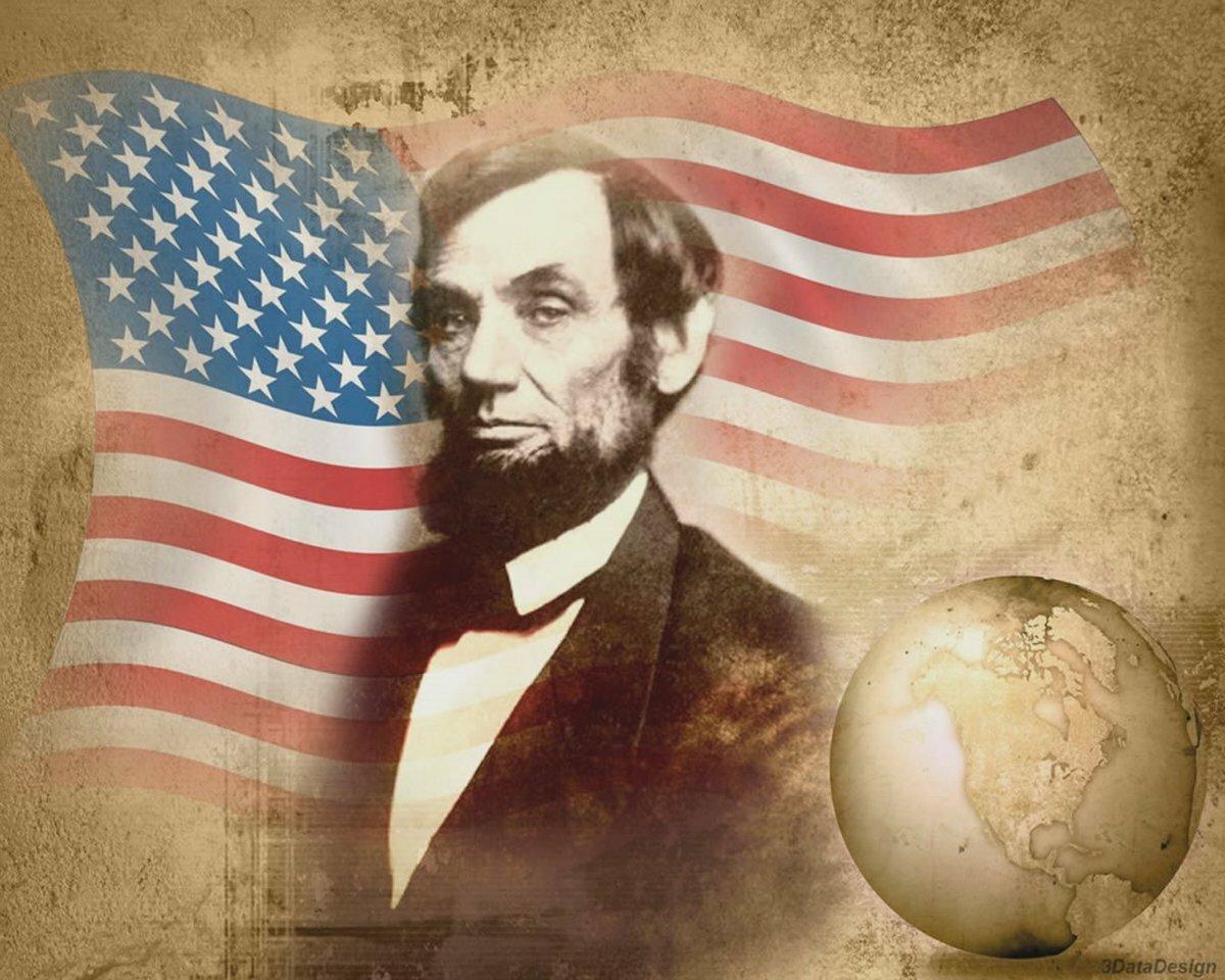 22 сентября 1862 года Aвраам Линкольн объявил, что с 1 января 1863 года все рабы «отныне и навсегда будут свободными»