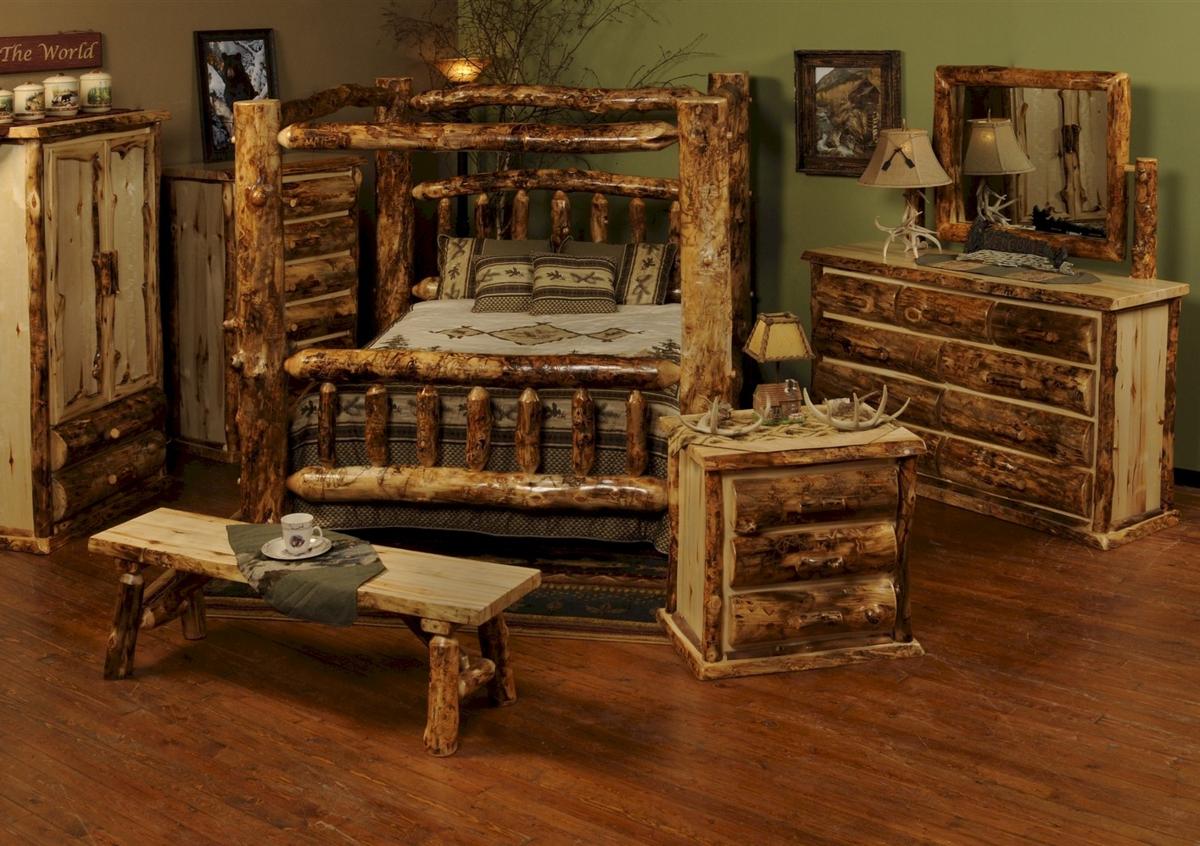 мебель из дерева фото картинки очень нужно менять