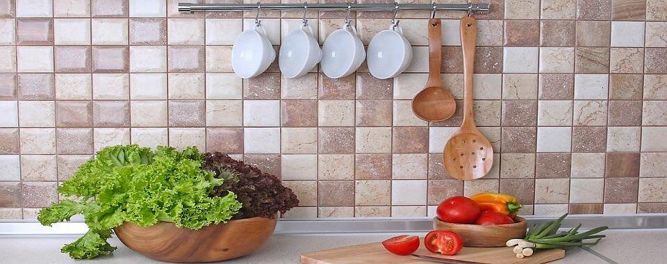 Картинки плитка для кухни на фартук в леруа мерлен