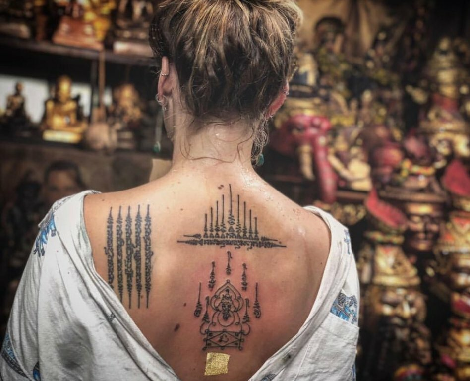 должно тайланд янт фото крупнейшей сети азс