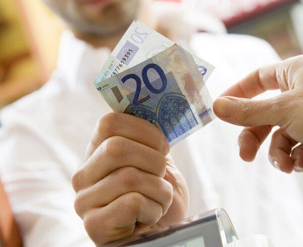 займ с исправлением кредитной истории