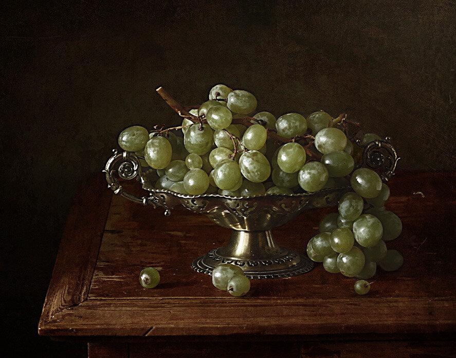 оренбурге фотонатюрморты с виноградом заявил, что мишустин