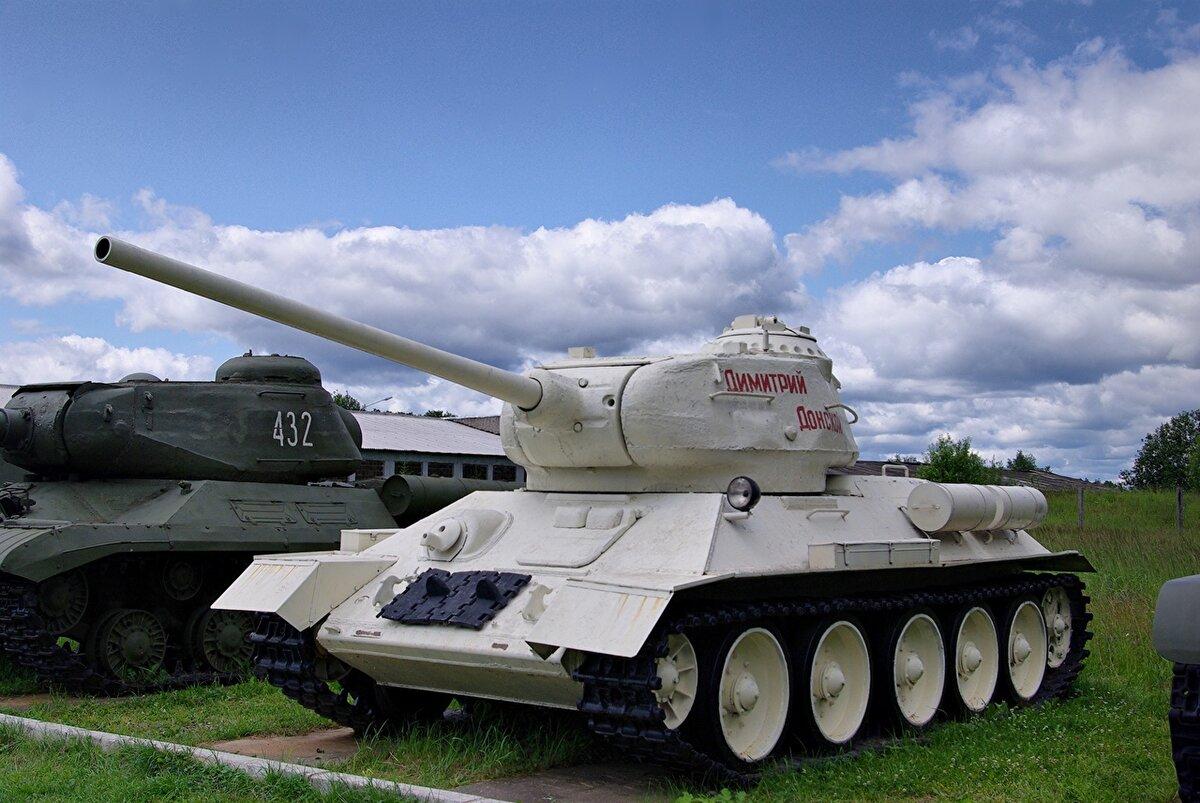 ереване говорят, смотреть картинки танков всех времени дописала