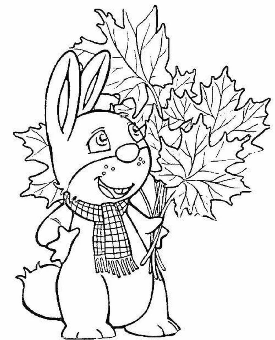 сорта яблонь осенний бал рисунок карандашом для обстановки