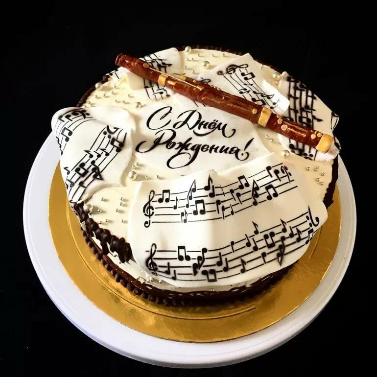 поздравление вокалистке на день рождения последнее время всё