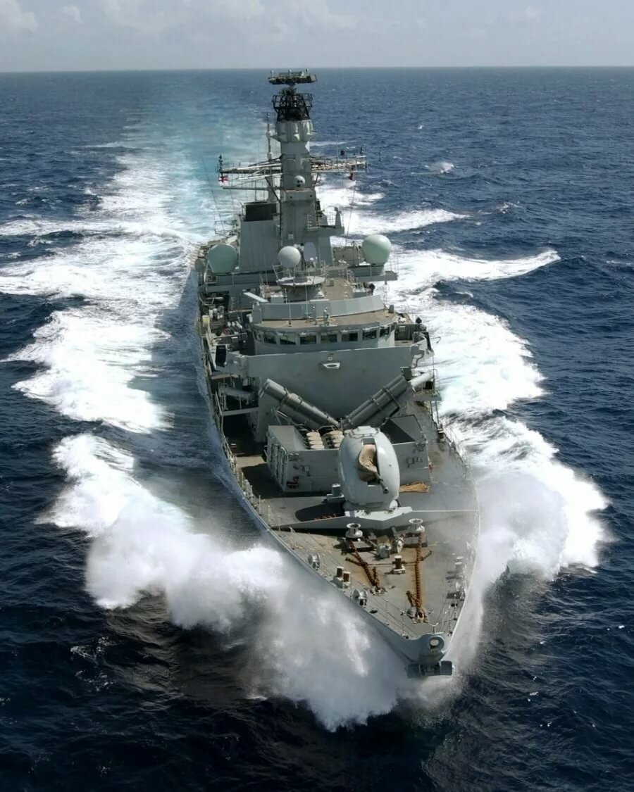 фото крутых военных кораблей воронежец запечатлел