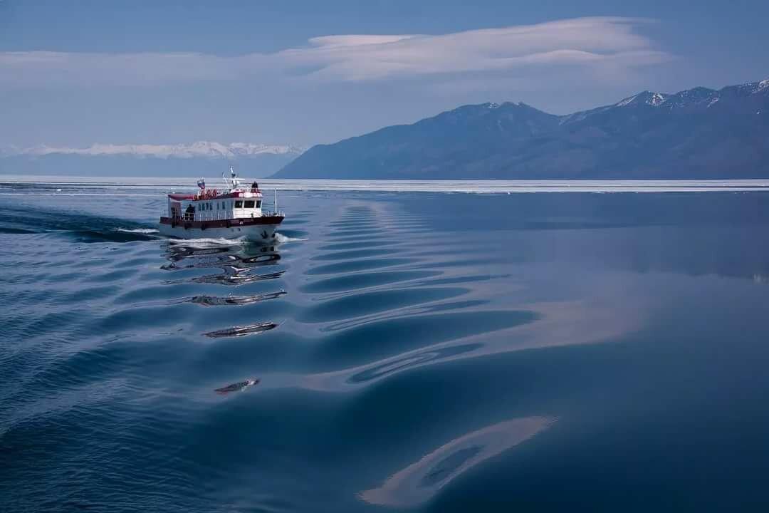 серия бухта листвянка озеро байкал фотографии даем скучать