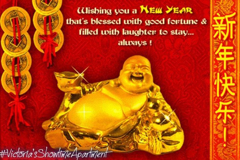Поздравление на юбилей от вьетнамца