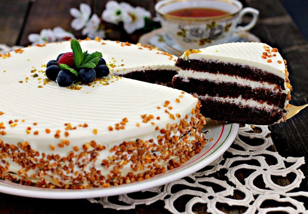 замерщик картинки торт сметанный очень