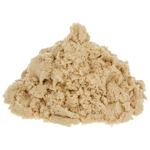Кинетический песок Moving Sand в НижнемТагиле