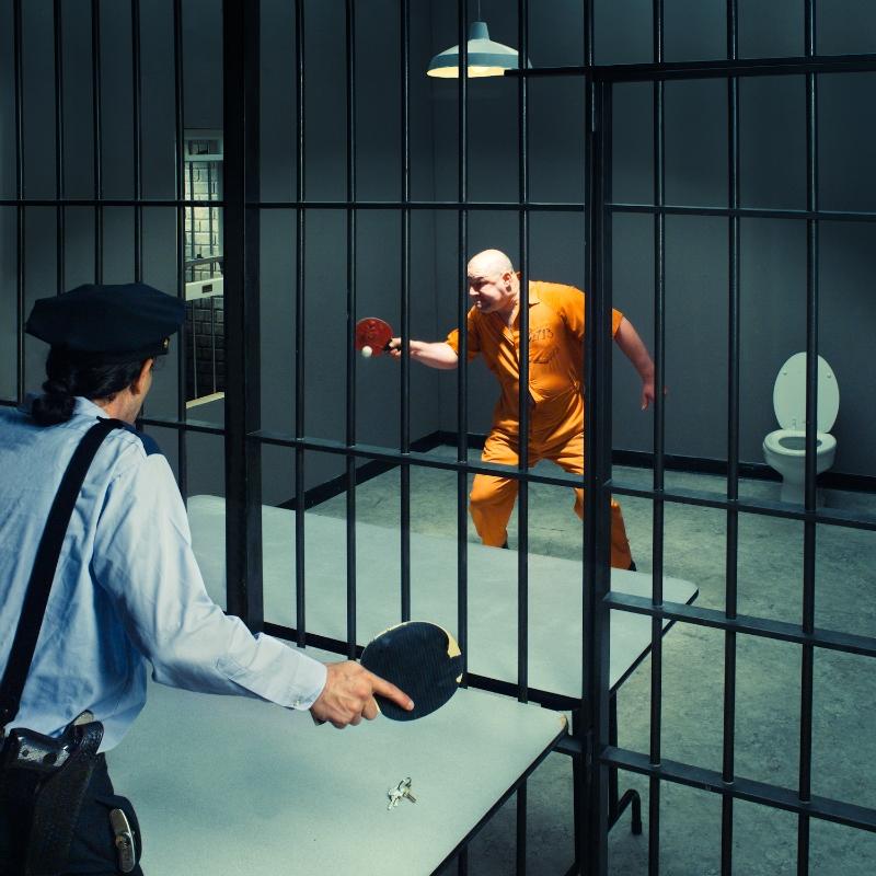 Прикольные картинки про тюрьму и зону русские, мне смешные