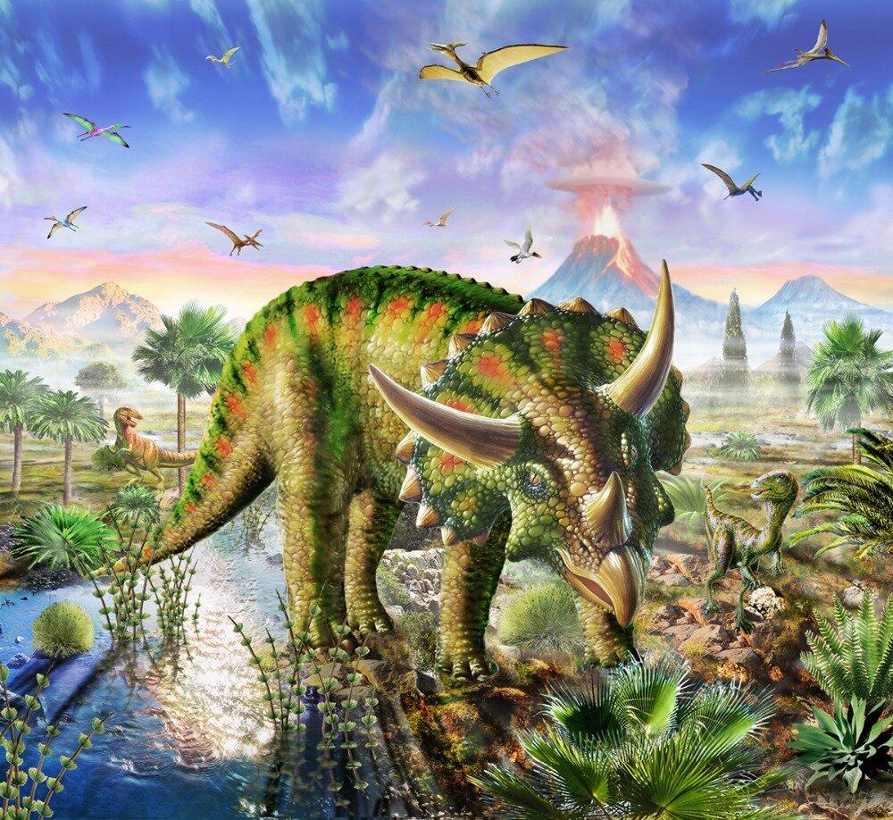 сайты с динозаврами и картинками новой зеландии