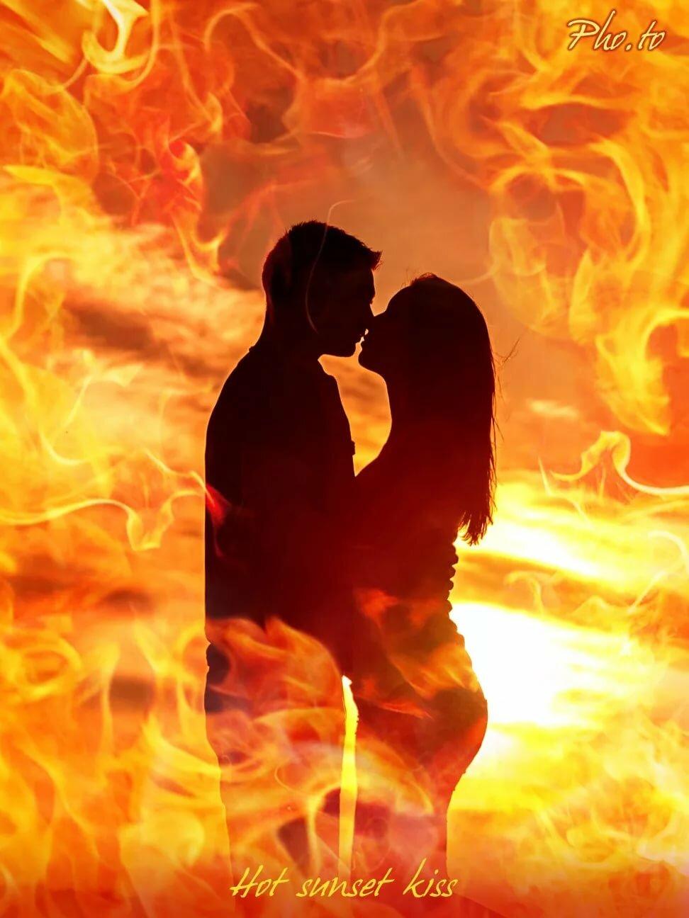 сможете мое сердце горит от любви картинки вам