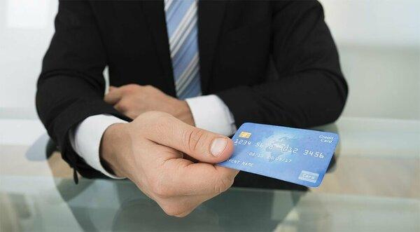 сбербанк кредит sravni.ru как взять беспроцентный кредит в сбербанке на 50 дней условия пользования
