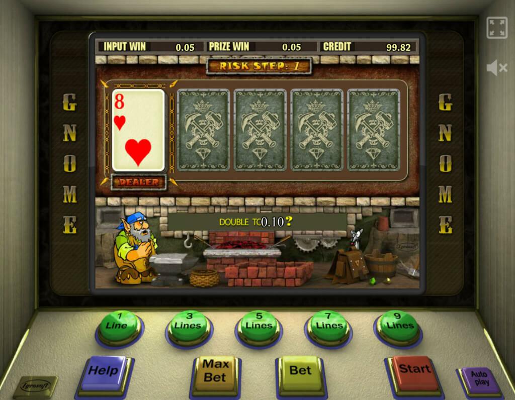 Онлайн казино қалай ұйымдастыруға болады