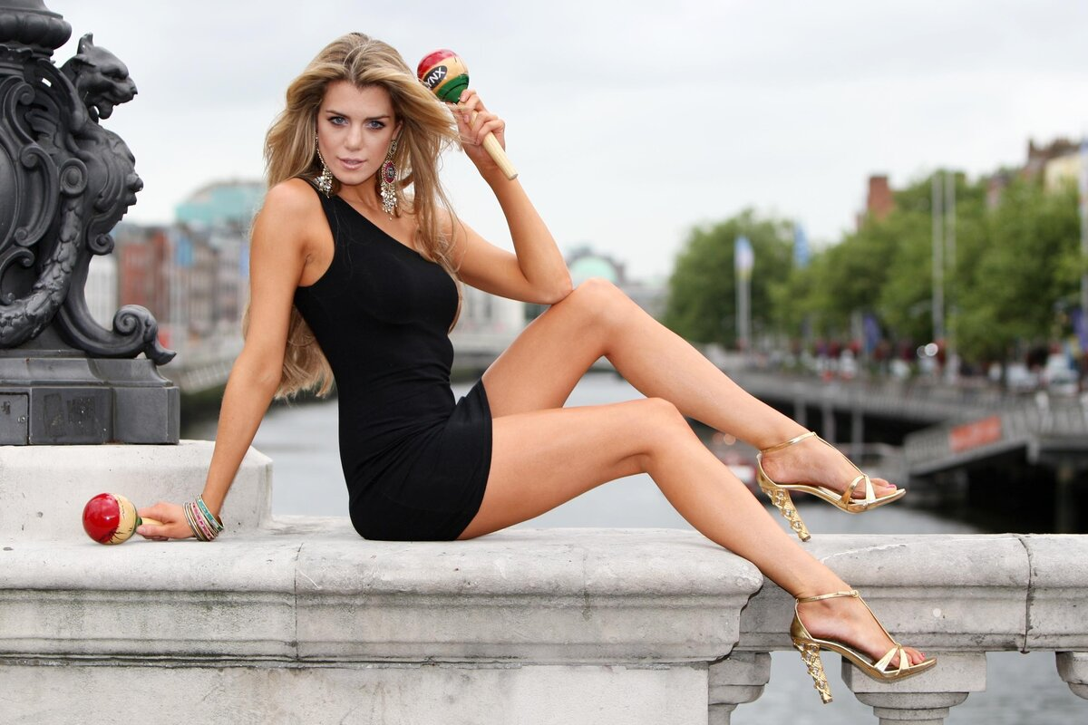 самые красивые женские ноги в мире фото этажа уютной атмосферы