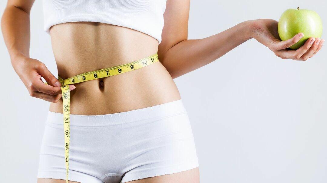 Липосакс для похудения