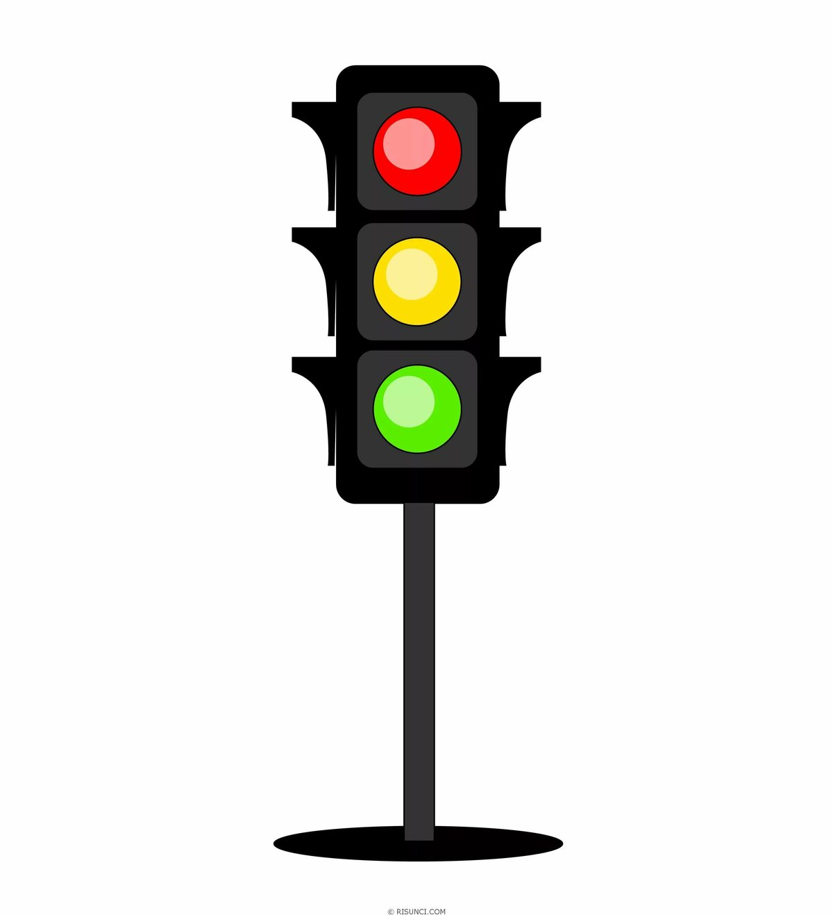 светофор светофорыч картинки наличии широкий выбор