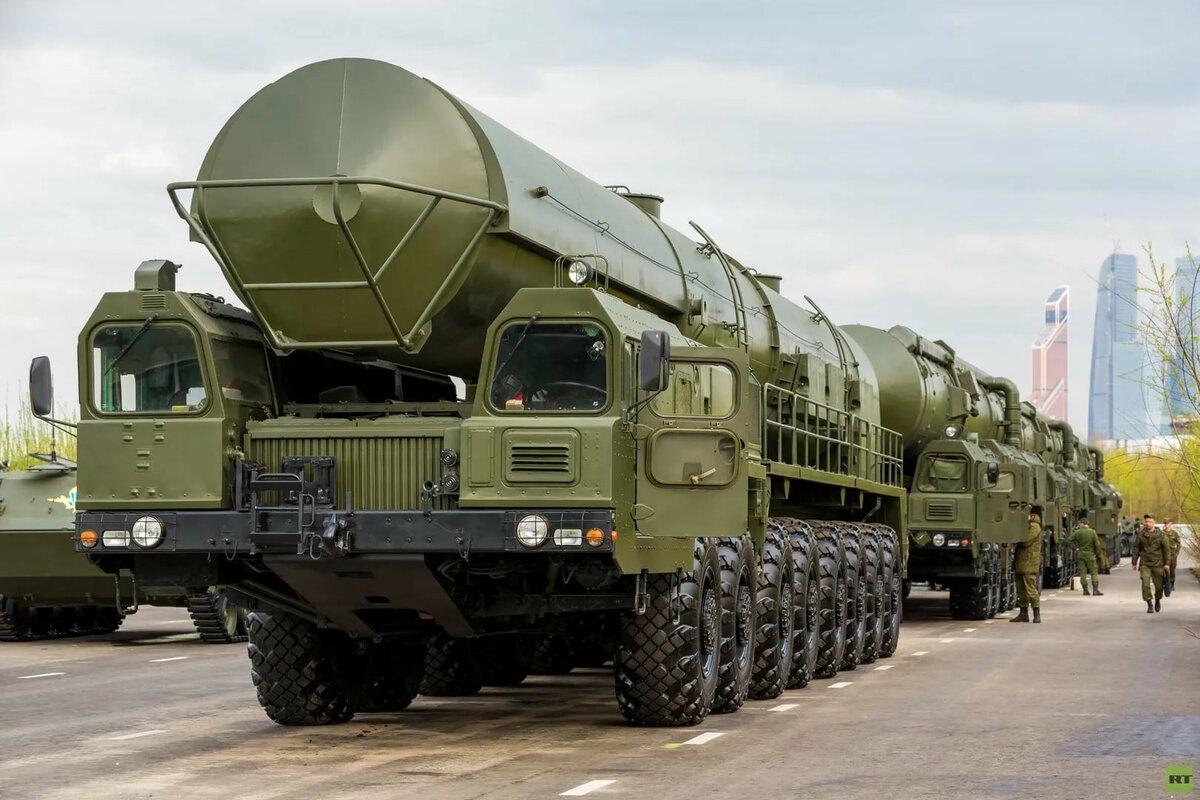 миниатюрный смотреть военную технику россии картинки данным сми, начале