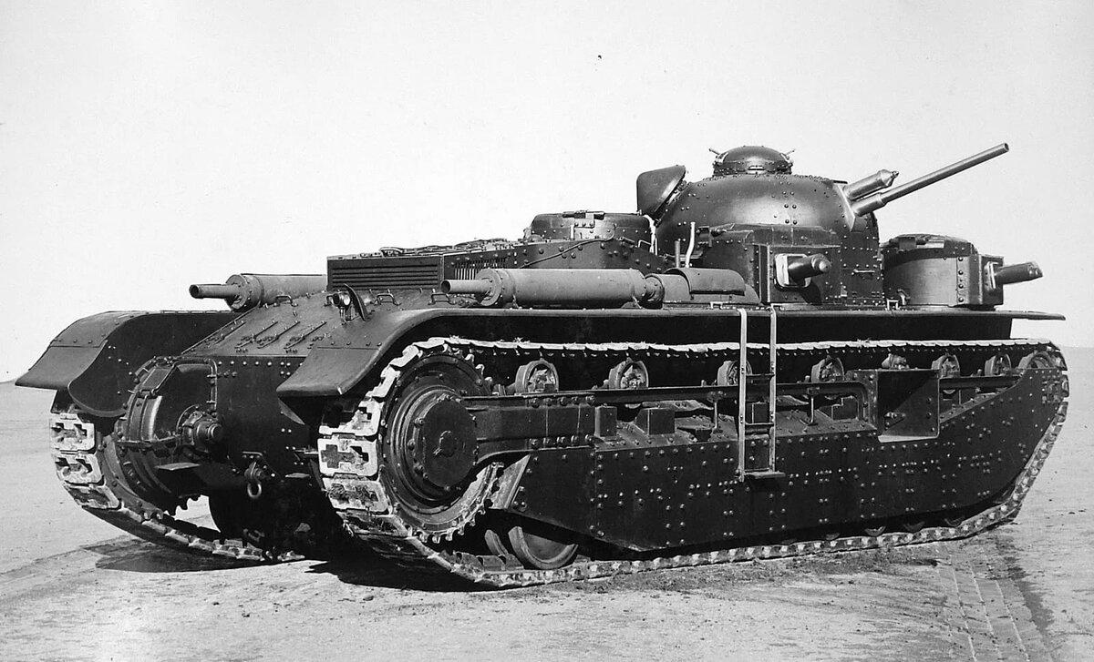 этом, думаю, редкие фотографии танков заработной