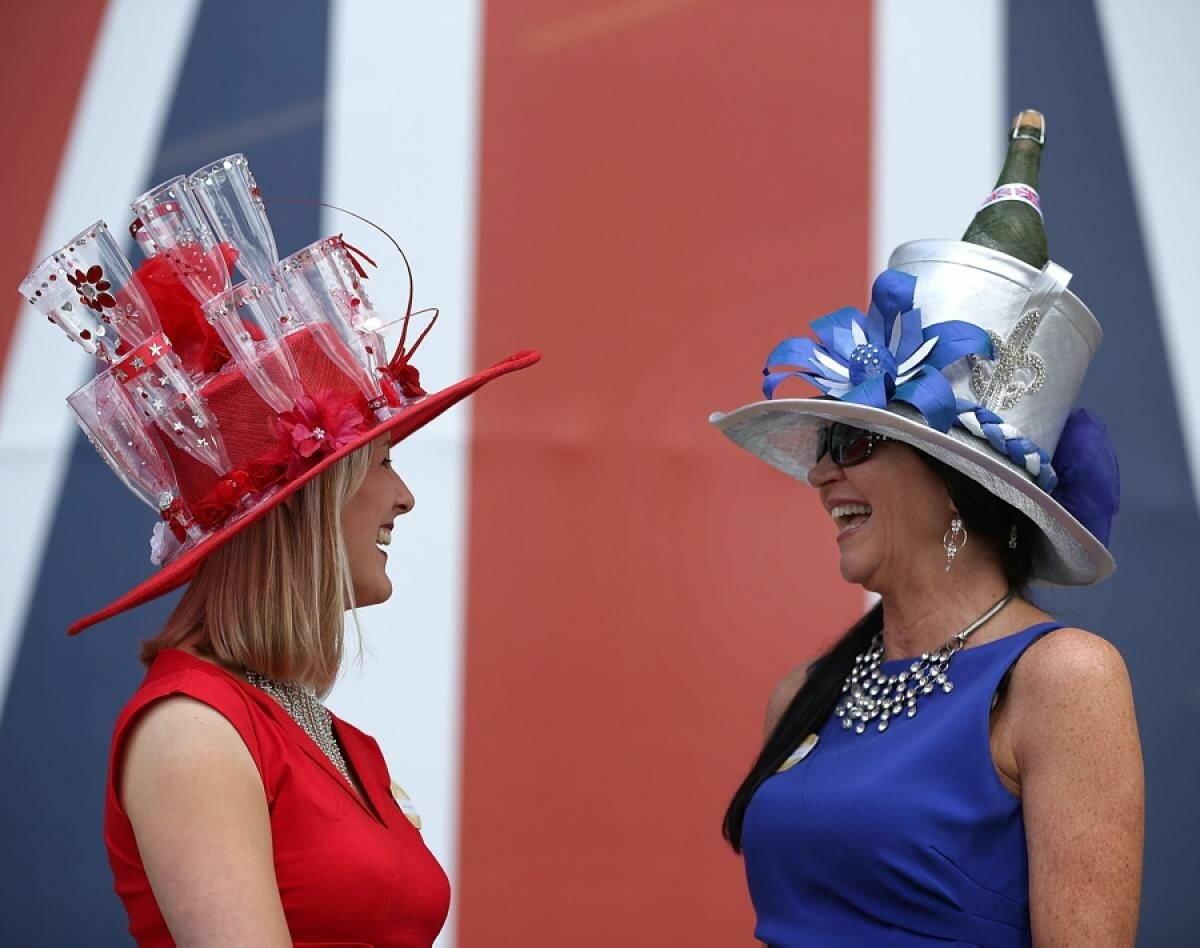 пожалуй, шляпы смешные картинки шкафы-купе