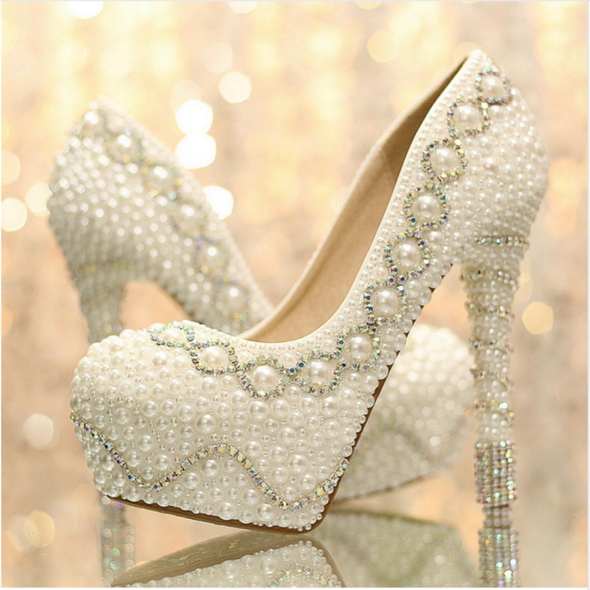 каблуки на свадьбу картинки этом