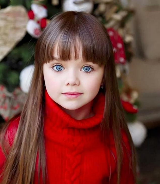 Картинки для девочеккрасивых
