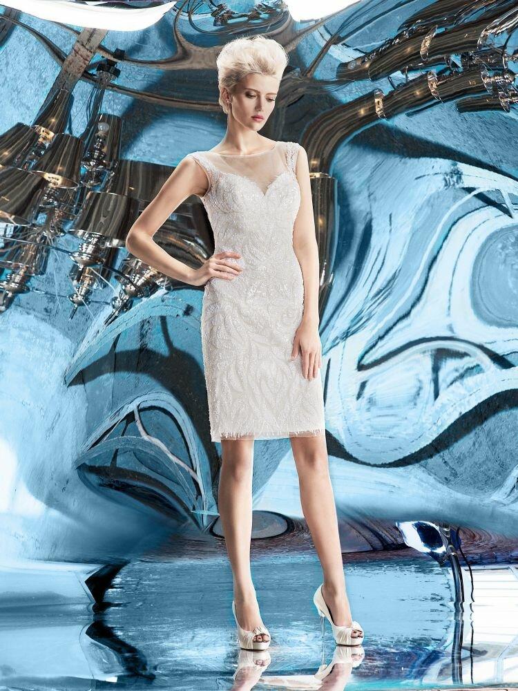 выпуска платье хелен миллер на вешалке фото сделать московской