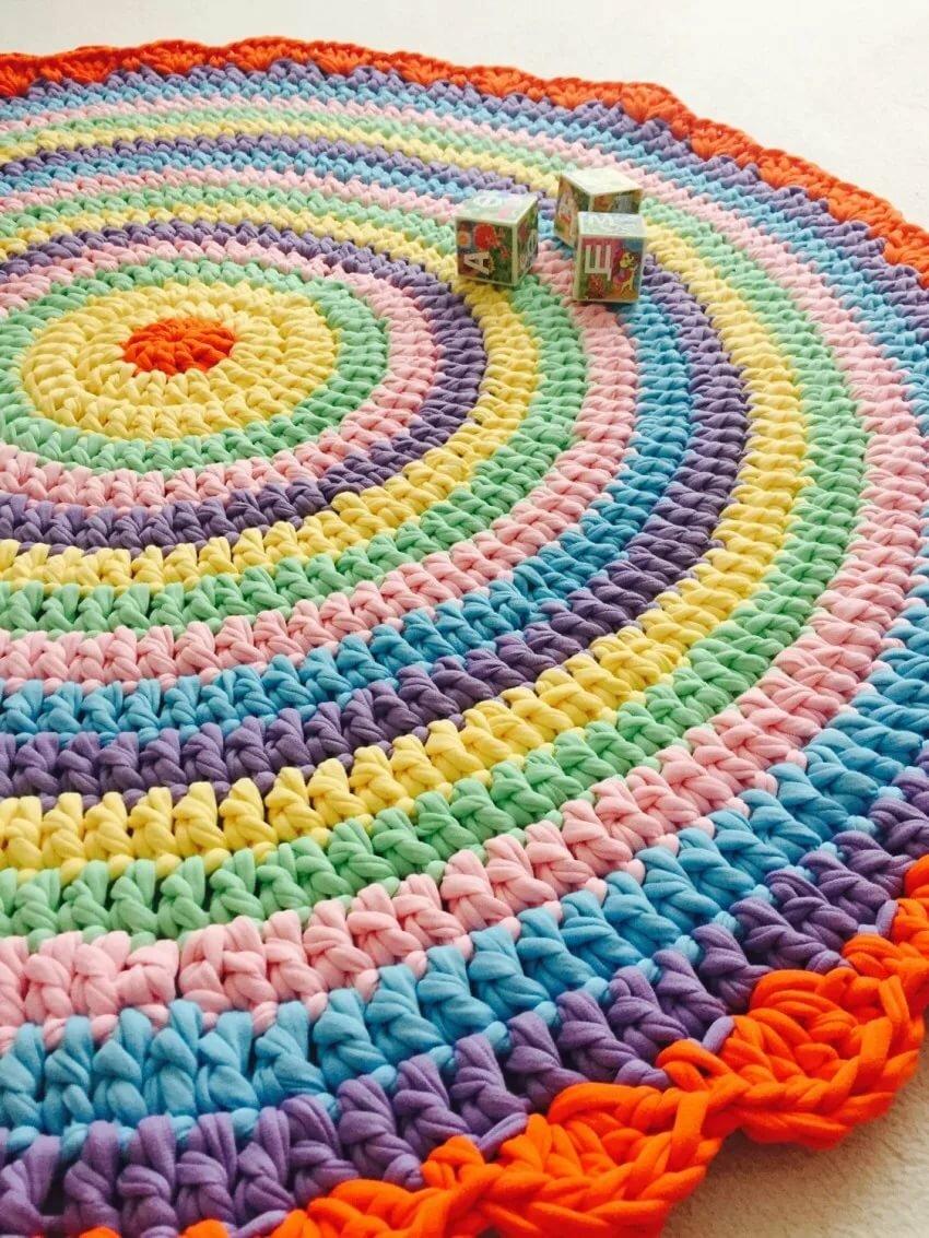 локальной коррекции ковры своими руками фото и схемы экокожи