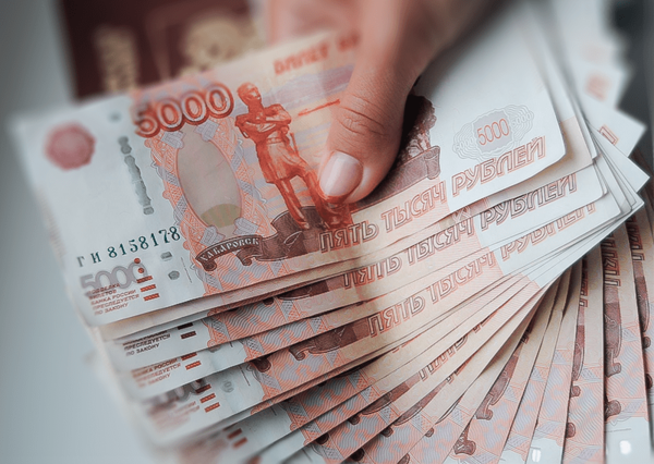 можно ли брать отпуск без сохранения заработной платы на 3 месяца