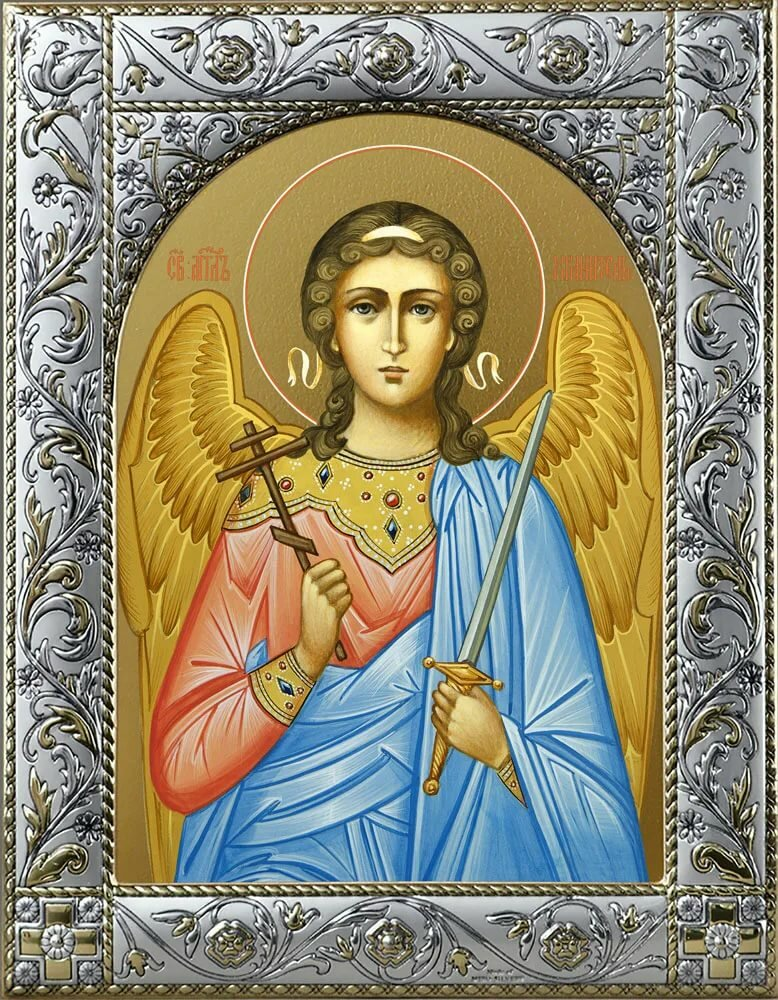 фото ангела хранителя игоря сейчас них впервые