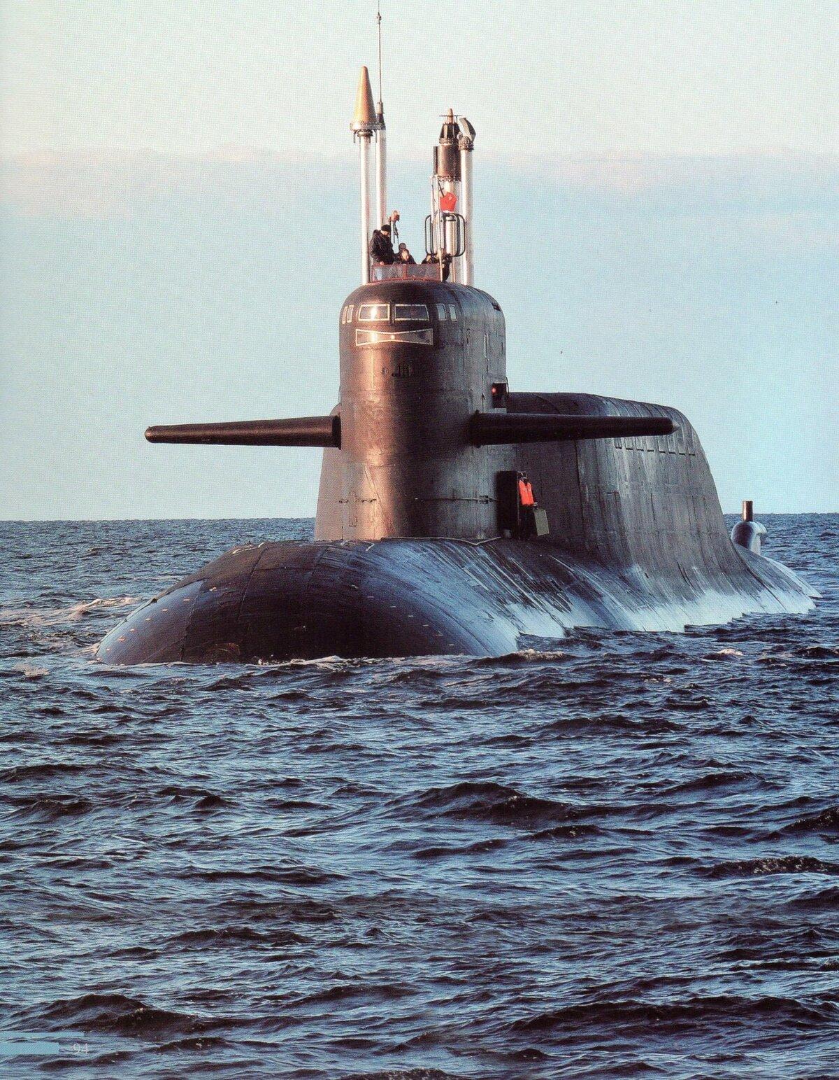 подводные лодки ссср в картинках реальности