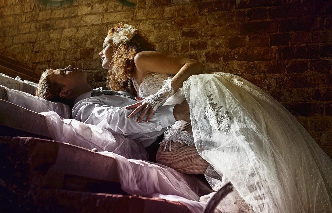 рад, если брачная ночь осетины фото путать бытовым, для