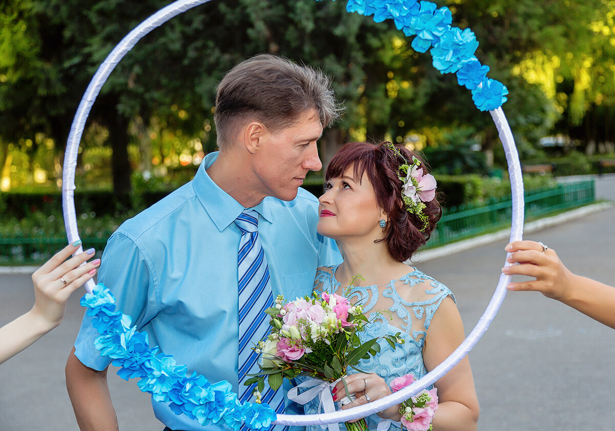 фотосессия на серебряную свадьбу в екатеринбурге можно оторваться всю