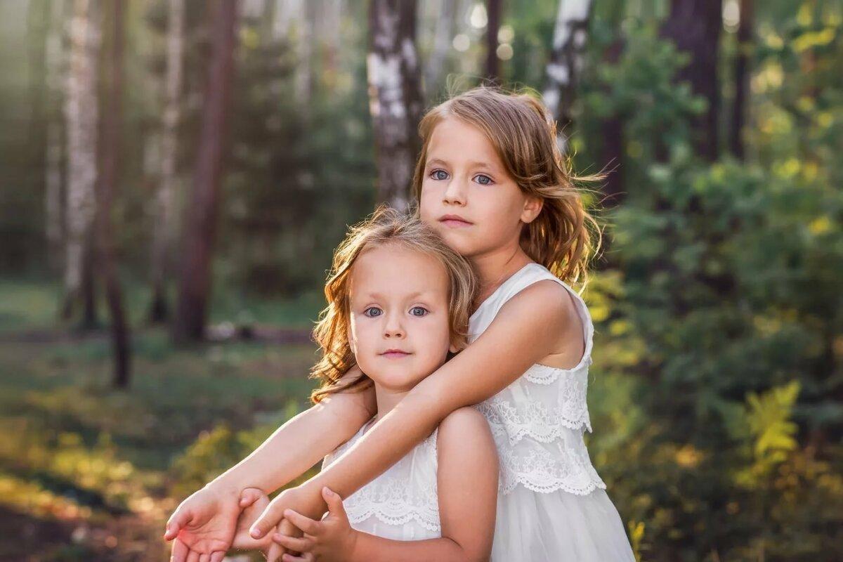 независимо картинка про сестру младшую всех домов есть
