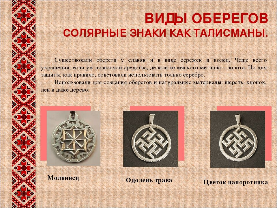 Символика мчс картинки существовании